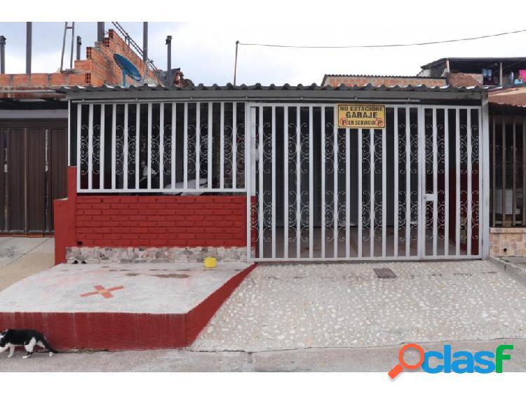 Casa en venta zona sur armenia