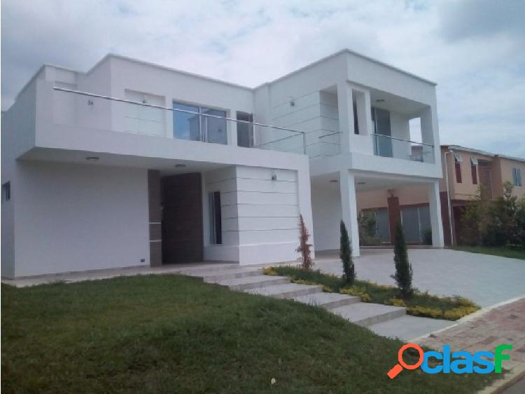 Casa en venta portales de verde horizonte - 8556