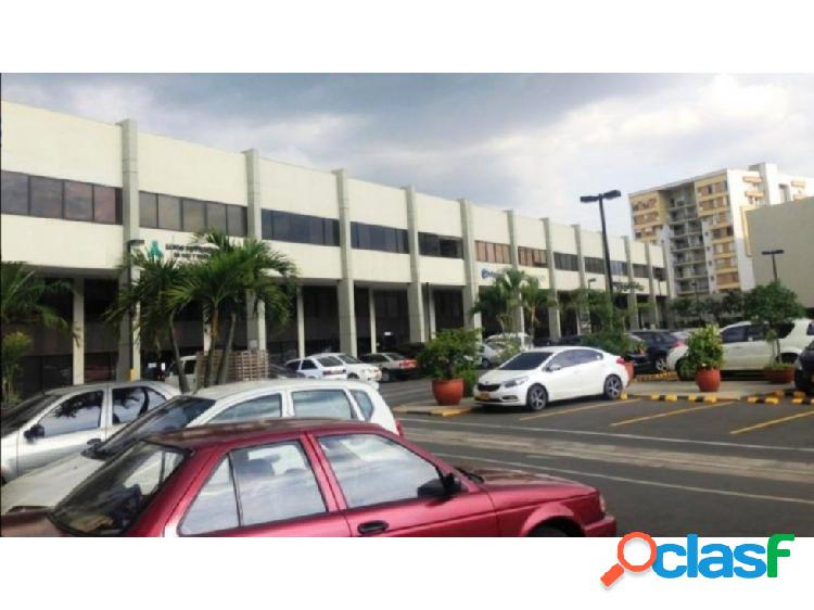 Alquiler oficina cali la flora centro empresarial