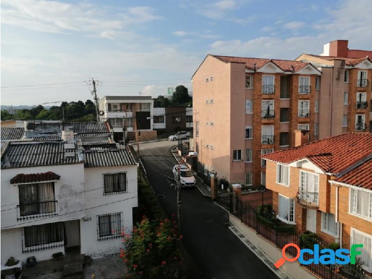 Apartamento sector norte providencia
