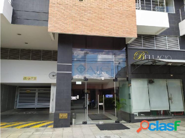 Arriendo apartamento san alonso bucaramanga