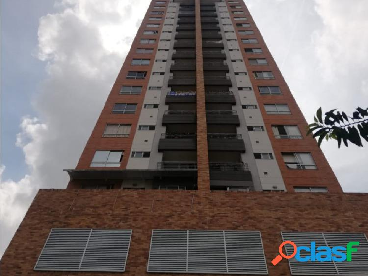 Vendo Apartamento En San Francisco Edificio Villa Camila En Bucaramanga Clasf Inmobiliaria