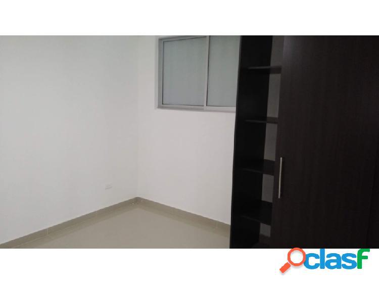 Apartamento miraflores ap 202