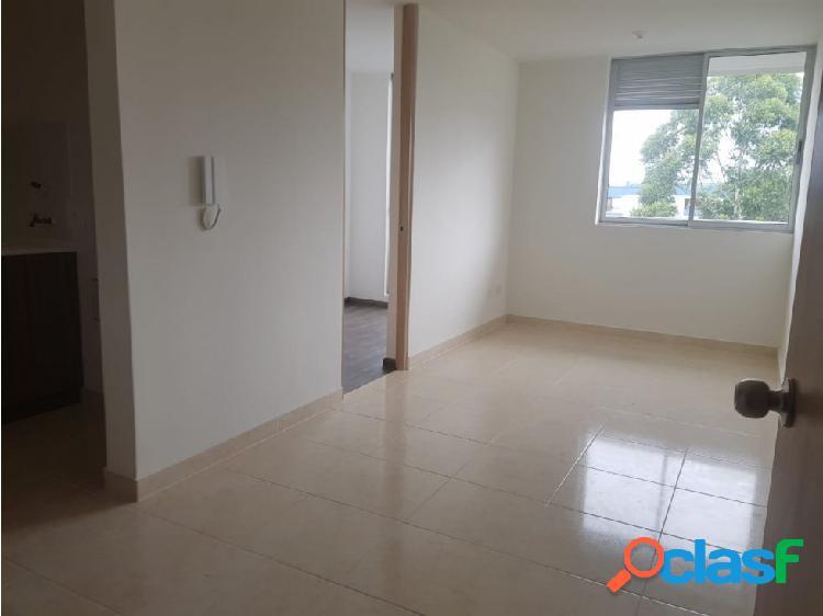 Apartamento en renta norte armenia 9432