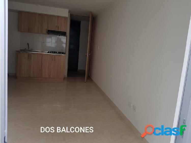 Apartamento en renta norte armenia 9431