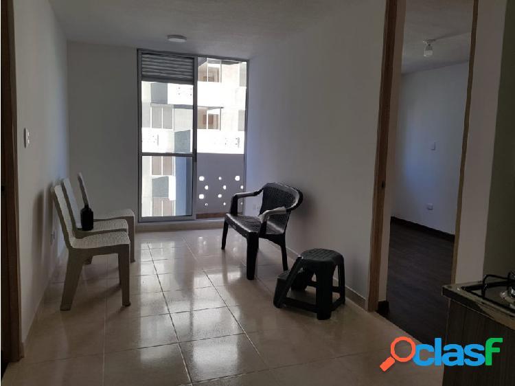 Apartamento en renta norte armenia 9427