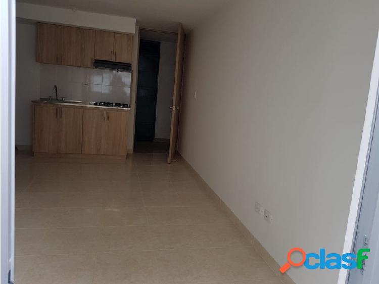 Apartamento en renta norte armenia 9428