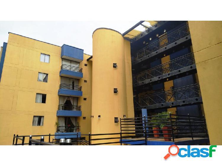 Apartamento 2 piso - melendez - cali valle