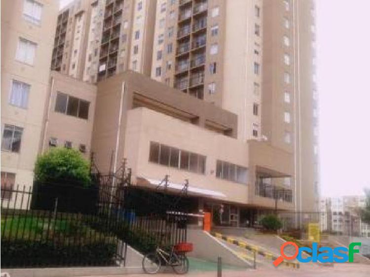Apartamento en venta parque colina 2