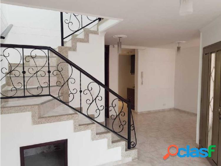 Casa para la venta avenida 19 en armenia