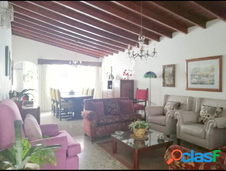 Apartamento en medellín laureles parque 5244285