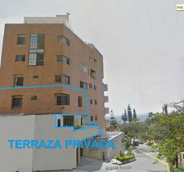 Apartamento venta cali oeste cristales _ wasi2744262