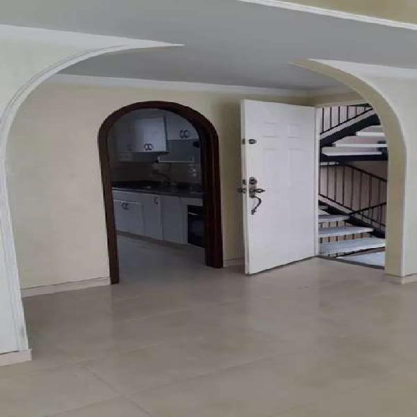 Arriendo apartamento en reserva de álamos