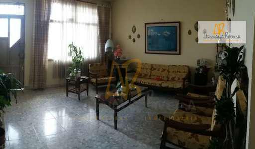 Casa en venta en esmeralda popayan simicrm7421027