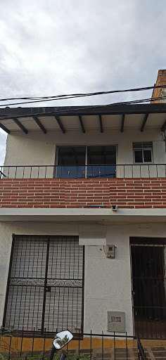 Casa en venta en villa hermosa medellin simicrm64913865