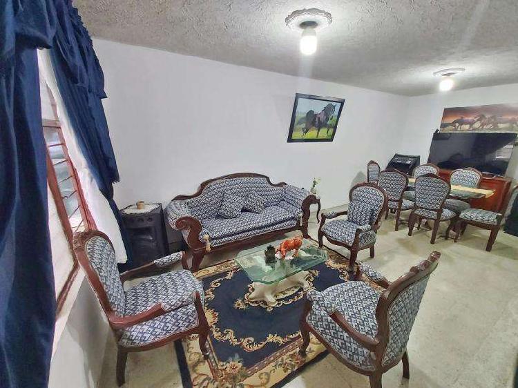 Casa en venta en cali el poblado i codvbkwc_10405761