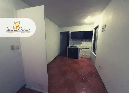 Edificio en venta en ciudad jardin popayan simicrm7421644