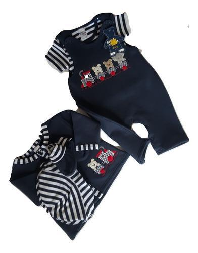 Ropa bebe, conjunto, chaqueta, pantalón, overol bebe.