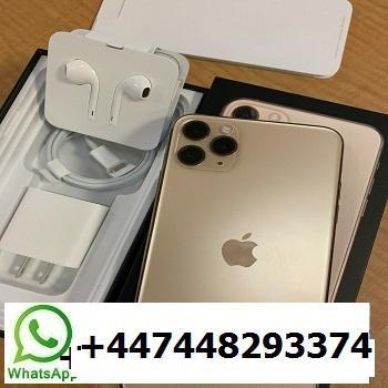 Venta: apple iphone 11 pro max 512gb/tajima sc1501,microsoft