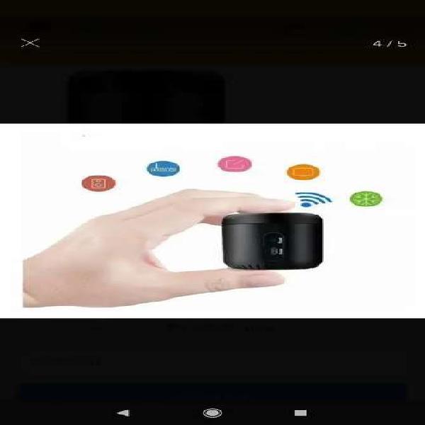 Broadlink rm mini 3 control universal domotica wifi remoto