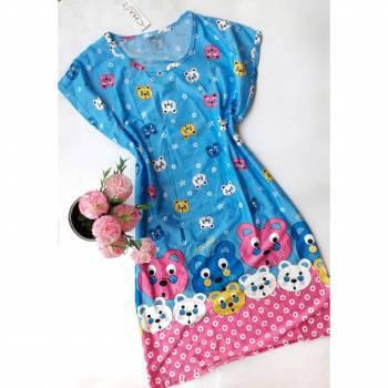 Promo pijama batola nueva