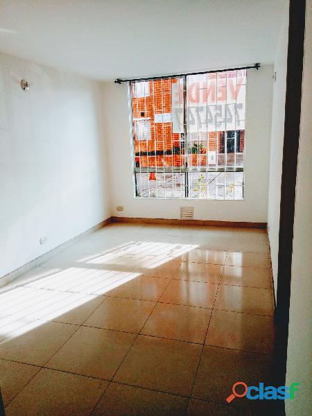Venta apartamento norte de Bogota
