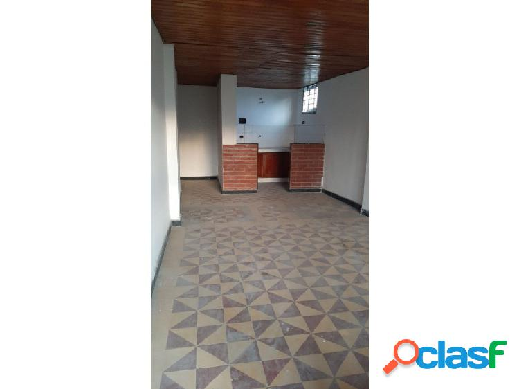 Arriendo apartamento b/ chuchurubi (centro) montería