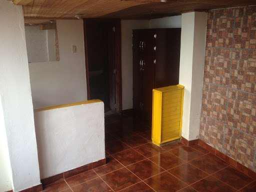 Apartamento en arriendo en chipre manizales simicrm27911223
