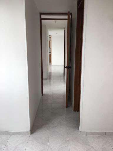 Apartamento en arriendo en villa pilar manizales