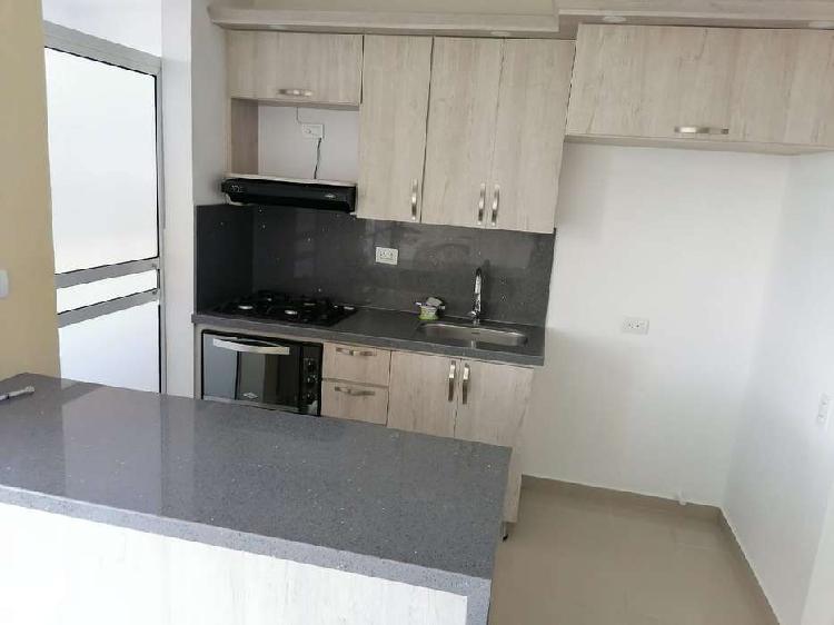 Arrienda apartamento _ wasi2756784