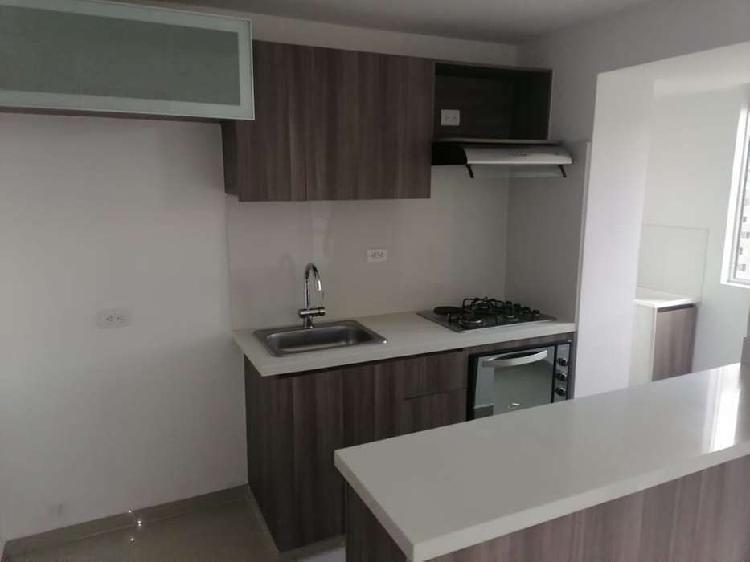 Arrienda apartamento _ wasi2758729