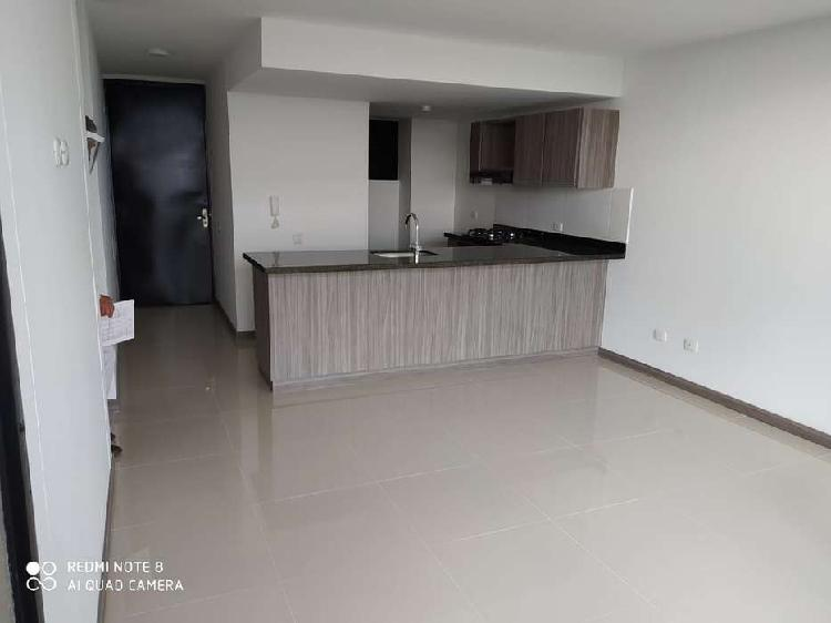 Apartamento en renta norte de armenia quindío _ wasi2753741