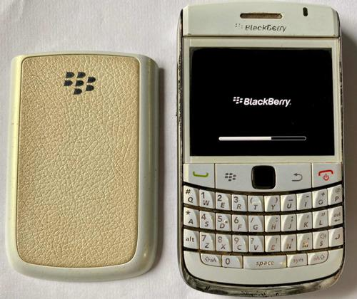 Celular blackberry 9700 pantalla reparar repuestos coleccion