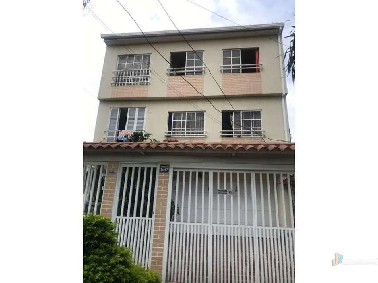 Se alquila apartamento al sur b/ el lido _ wasi2759203