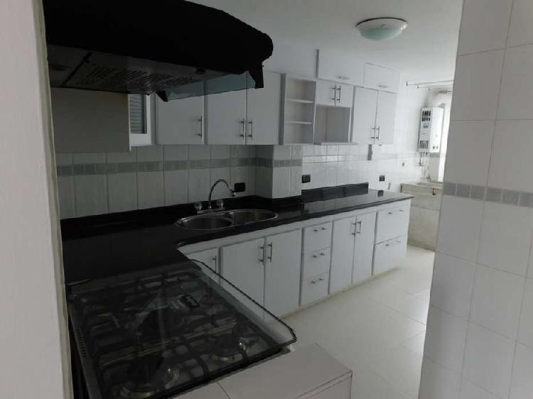 Arrienda apartamento en la estrella _ wasi2765705