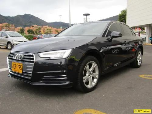 Audi a4 adition at 2000