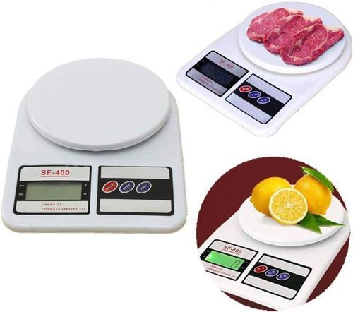 Gramera digital balanza gramera digital gramera digital 10kg