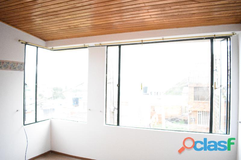 Casa en sopo con hermosa vista