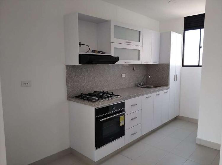 Arrienda apartamento florida nueva _ wasi2786665