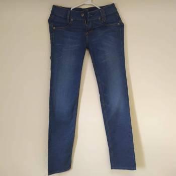 Jeans americano