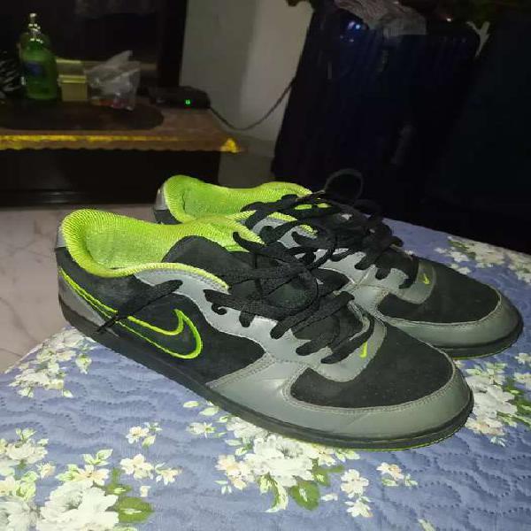 Nike dunk originales