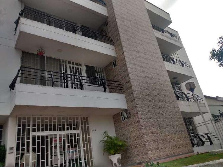 Apartamento _ arriendo _ olaya _ wasi2797226