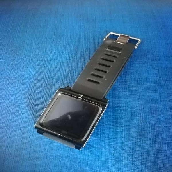 Ipod nano 6ta generación para reparación