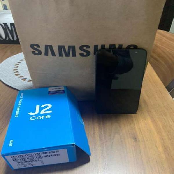 Samsung galaxy j2 nuevo