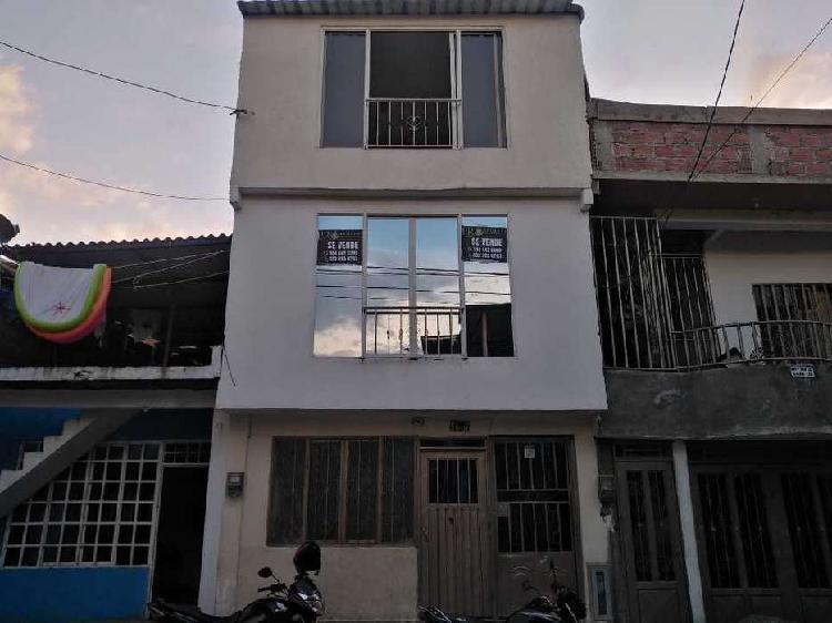 Se vende casa en poblado campestre (js) _ wasi2718896