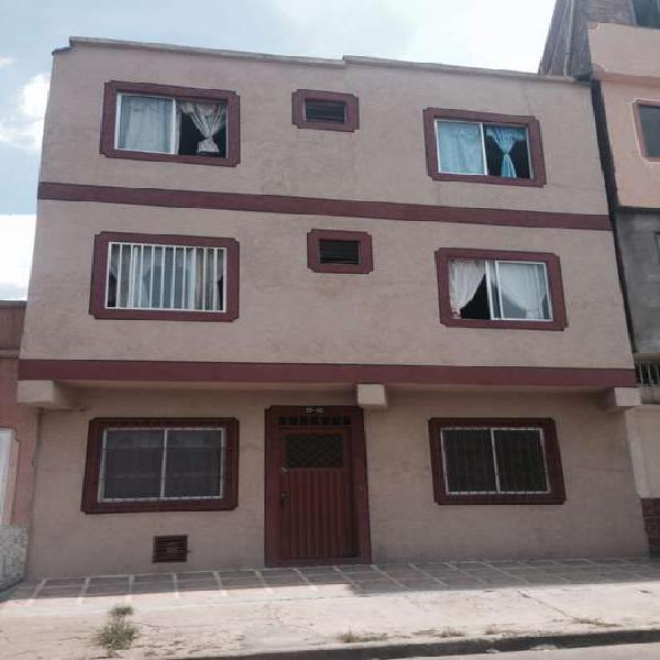 Casa externa barrio bretaña ( r_c)1905701_ wasi1905701