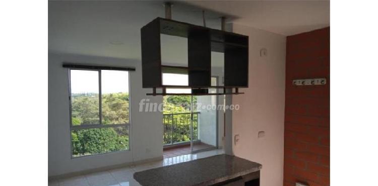 Apartamento en Venta Jamundí ALFAGUARA