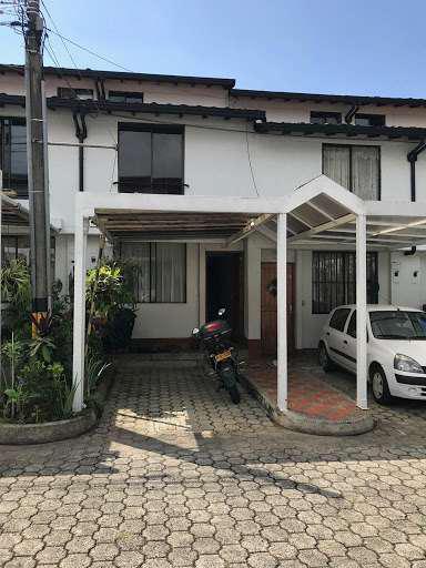 Casa en venta en san bernardo medellin simicrm4721430
