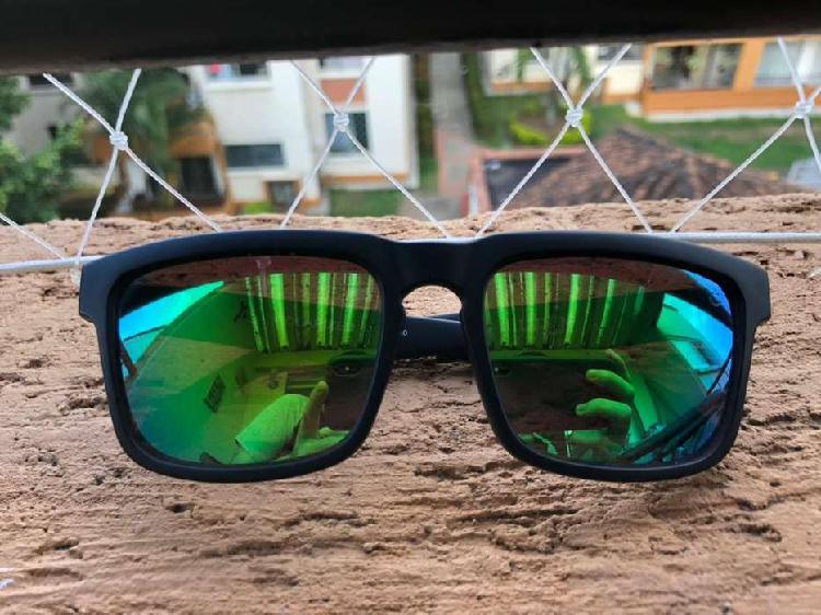 Gafas spy originales