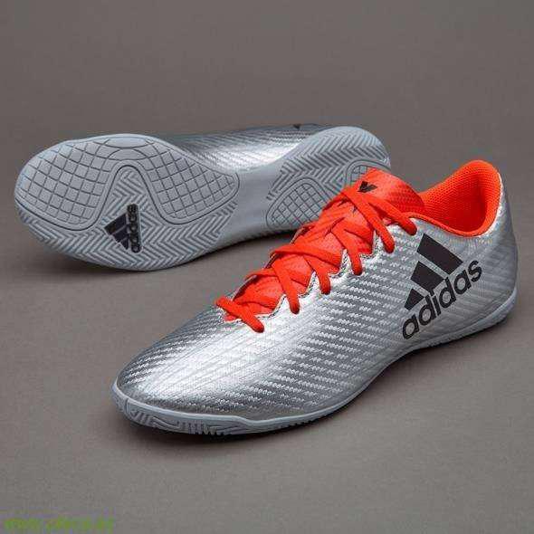 Adidas x rf: 7588 talla 13
